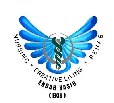 Endah Kasih Interactive Services (M) Sdn. Bhd.