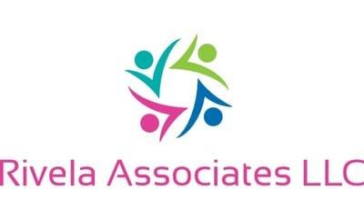 Rivela Associates, LLC