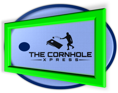 The Cornhole Xpress