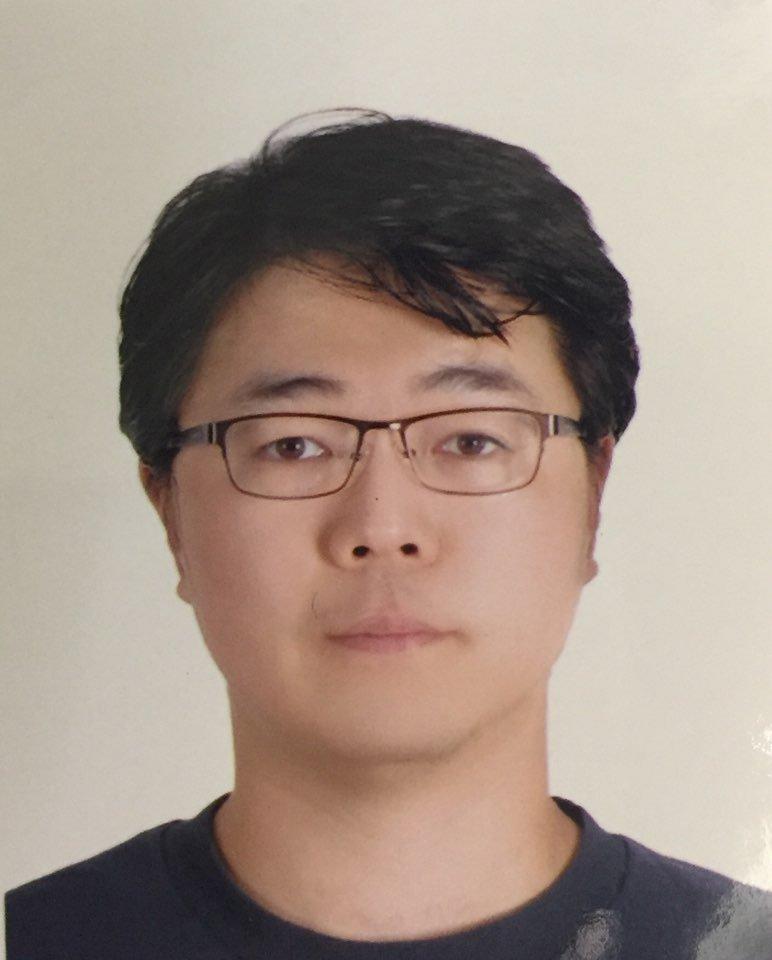 Kichun Kim
