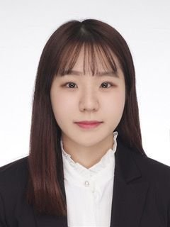 Seo-Hyun Kim
