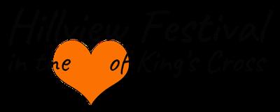 Hillview Festival