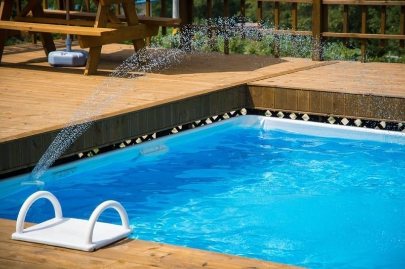 Tips to Utilize When Choosing the Unsurpassed Pool Builder