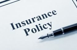 Find Out the Reason You Should Hire an Insurance Broker
