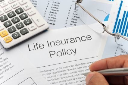 Some Of The Reasons For Dealing With A Great Insurance Consulting Company