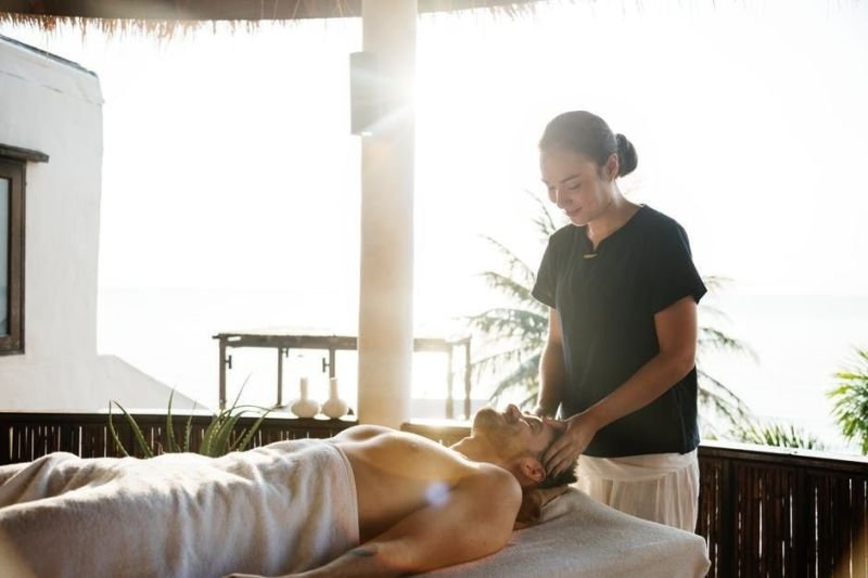 Benefits of Getting the Right Massage Rating Website