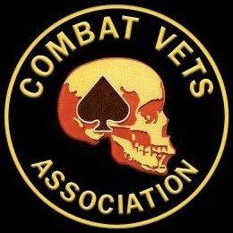 National Combatvet Webpage