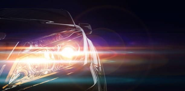 Ways to Know and Buy the Top Ranked LED Headlight Bulbs Today