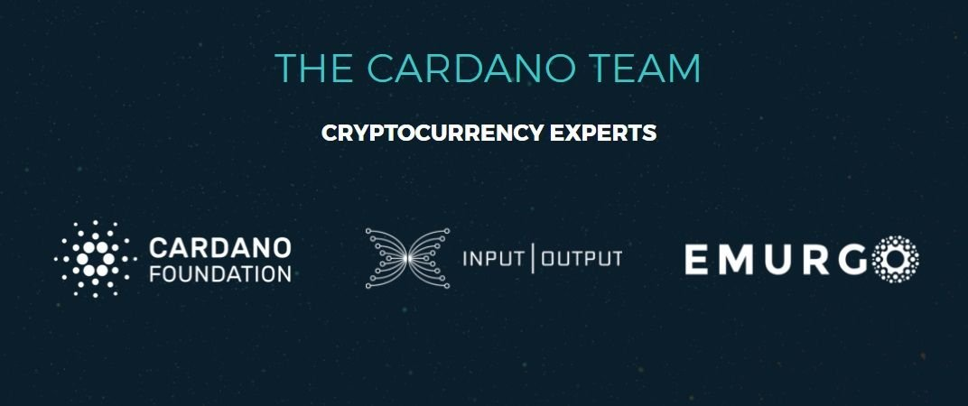 Cardano Review Team