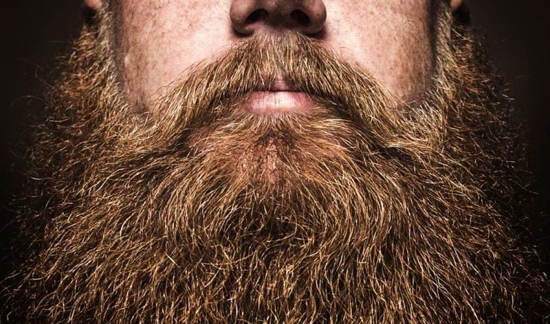 Factors To Consider When Choosing Beard Care Products