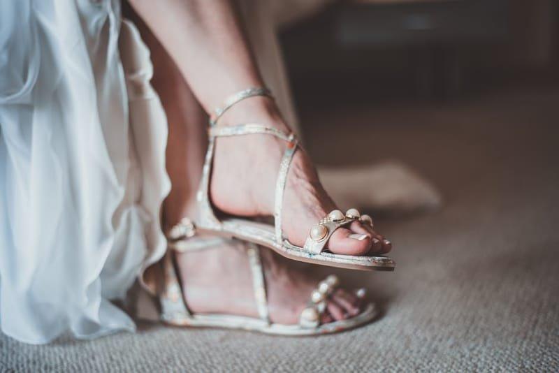 thefootwearblog