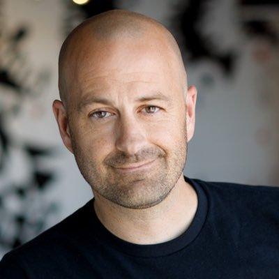 Steve Babcock