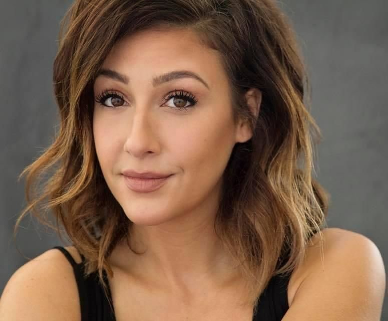 Amanda Viola