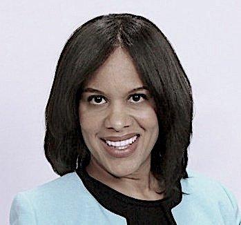 Nelly Reyes, Founder, CEO Freshie Feminine Care (NJ)