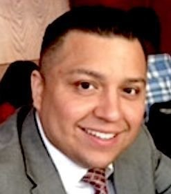 Carlos Yepez, VP Business Relationship Manager, PNC