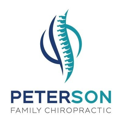 Peterson Family Chiropractic