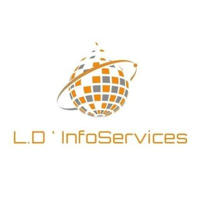 LD InfoServices