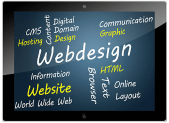 websitedesignblog