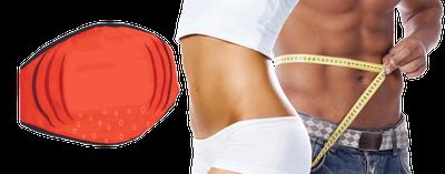 Prodotti vari per la salute e bellezza del corpo umano :