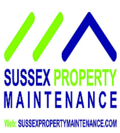 Sussex Property Maintenance