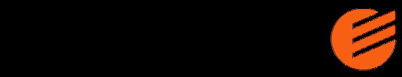 אלקטרה