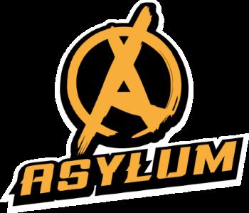Asylum Apparel