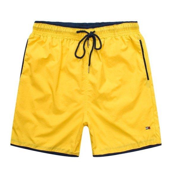 מכנסי שורט בגדי ים טומי הילפיגר