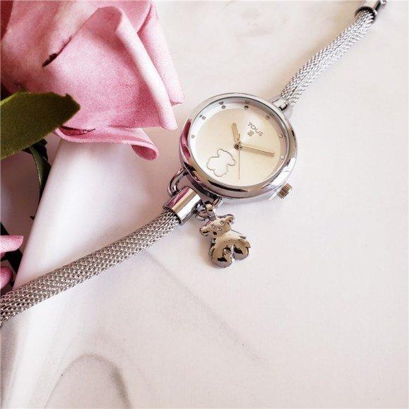 שעוני טאוס TOUS מדהימים