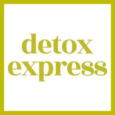Detox Express