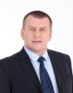 Олександр Денисенко
