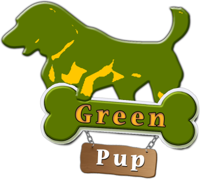 Green PUP