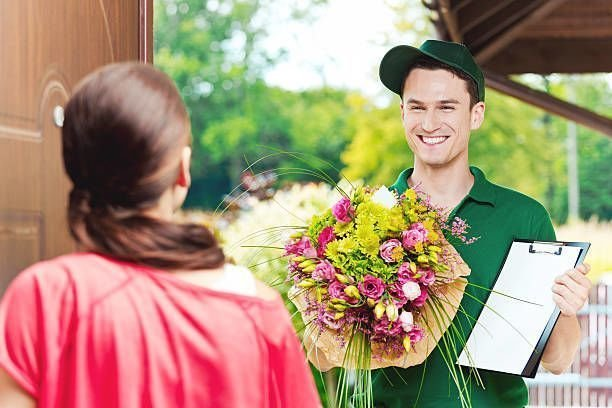 How to Pick the Right Flower Delivery Services