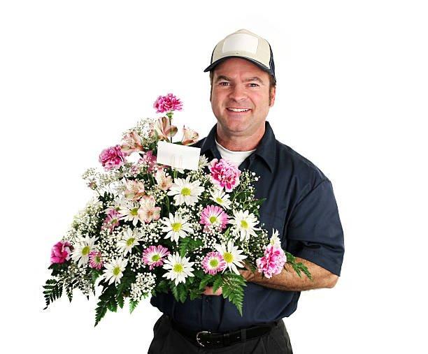 Choosing the Best Flower Shop