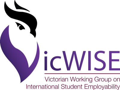 VicWISE