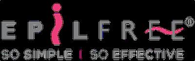 Epilfree United States