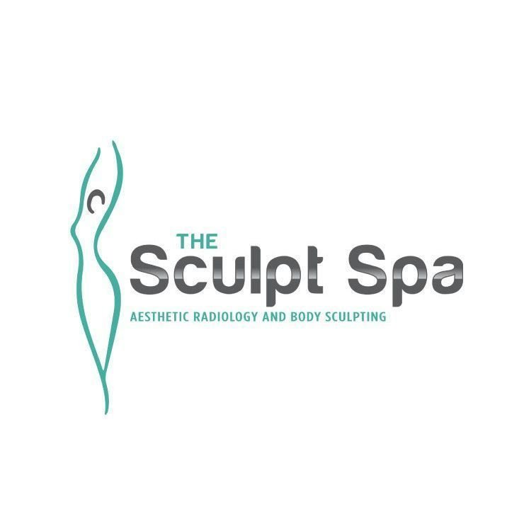 The Sculpt Spa