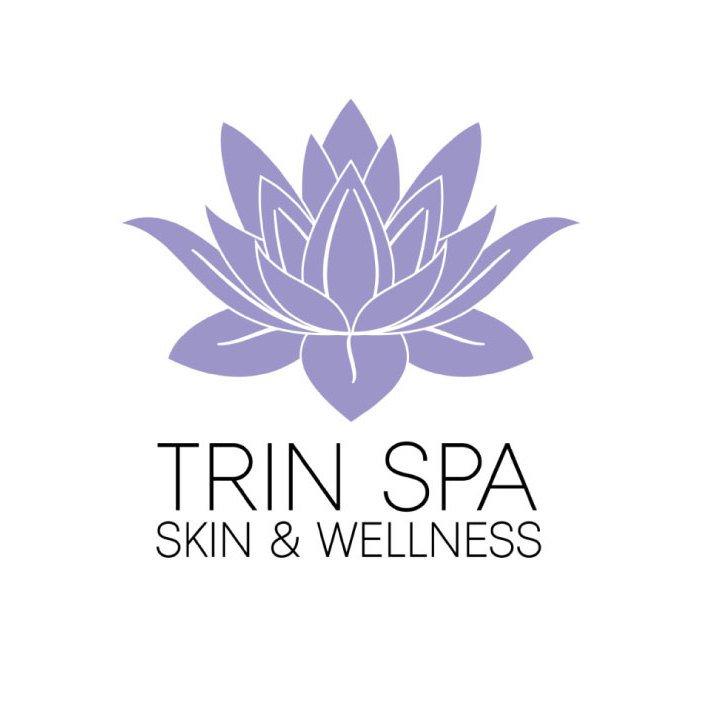 Trin Spa Skin and Wellness