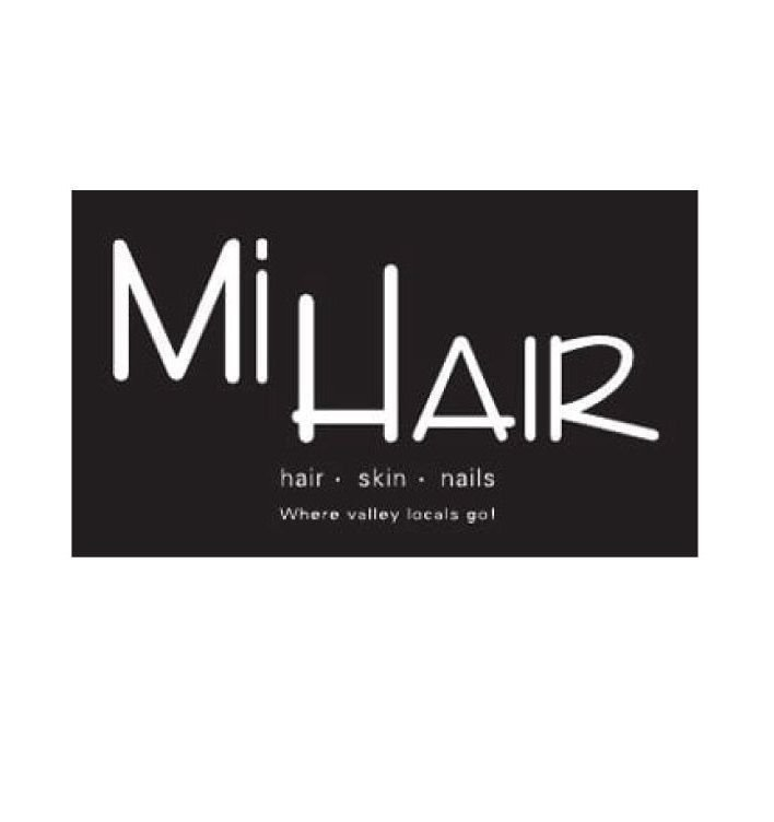 MiHair Salon & Spa
