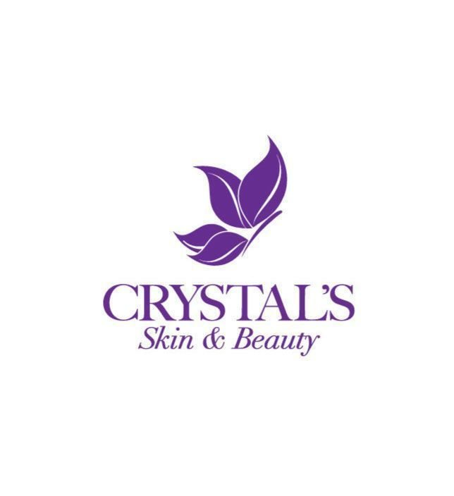 Crystals Skin & Beauty