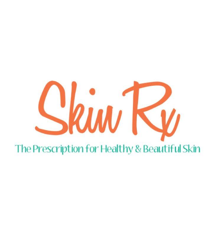 Skin Rx LLC