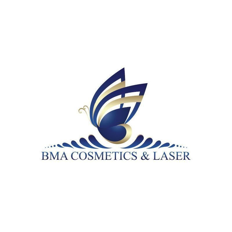 BMA Cosmetics and Laser