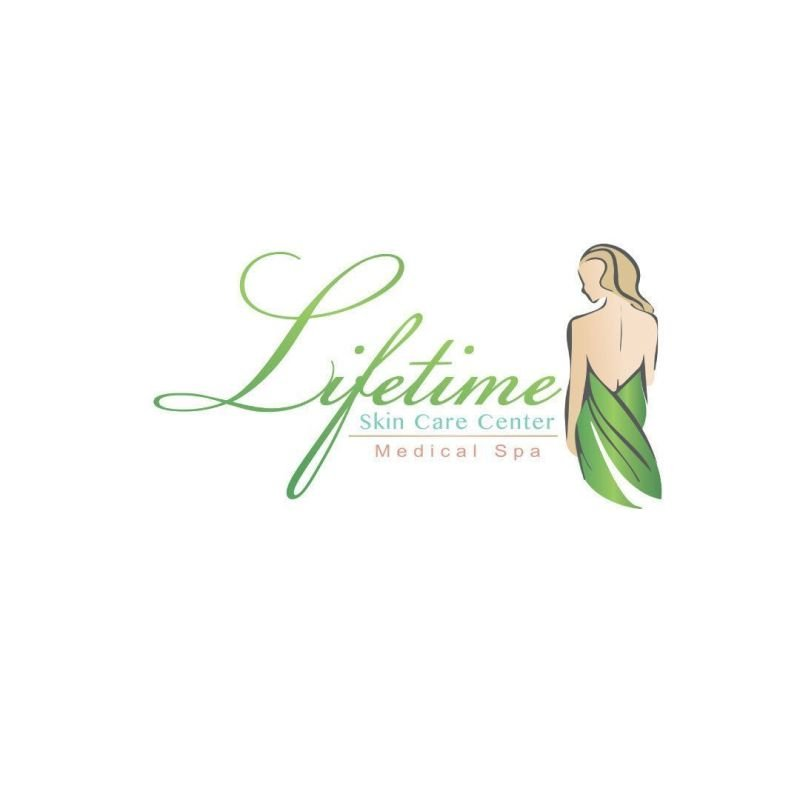 Lifetime Skincare