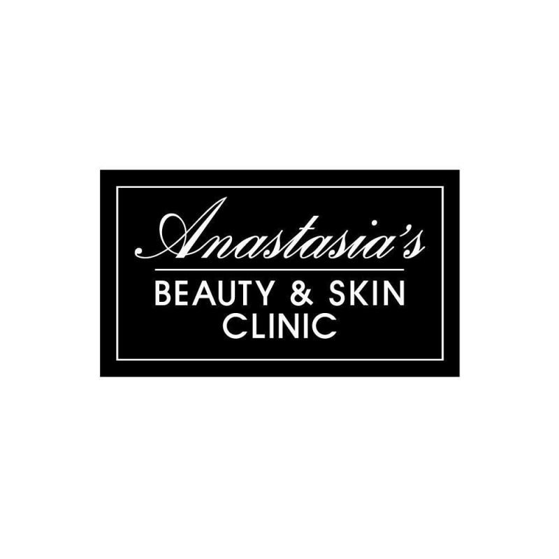 Anastasia's Beauty and Skin Clinic