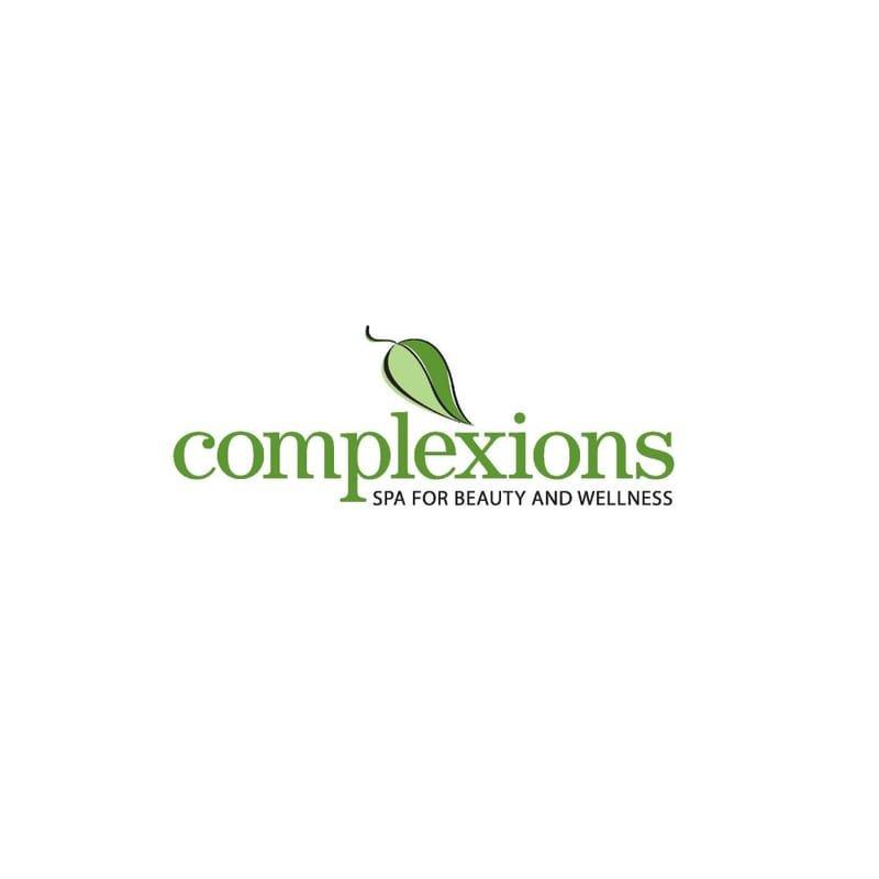 Complexions Spa