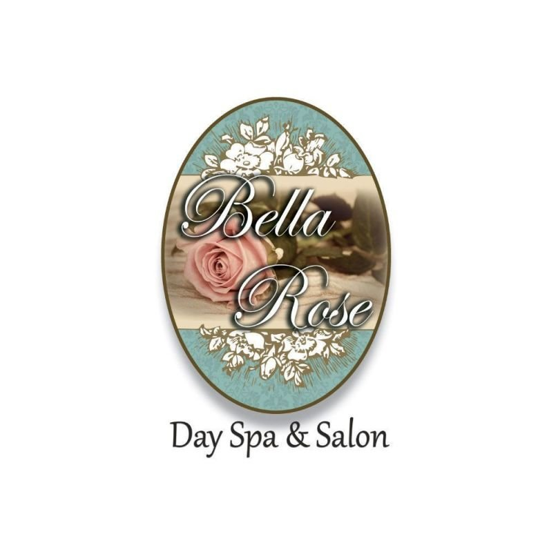 Bella Rose Day Spa & Salon