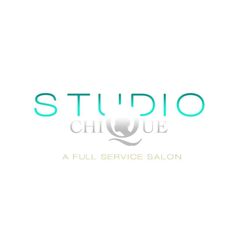Studio Chique