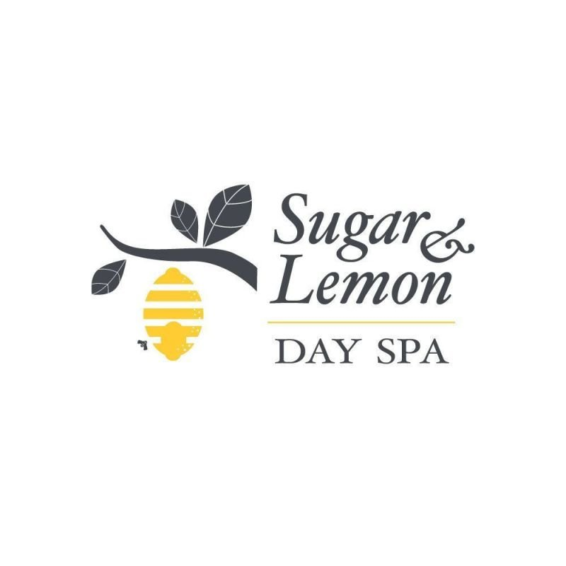 Sugar and Lemon Day Spa