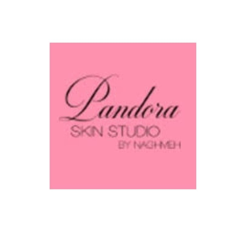 Pandora Skin Studio
