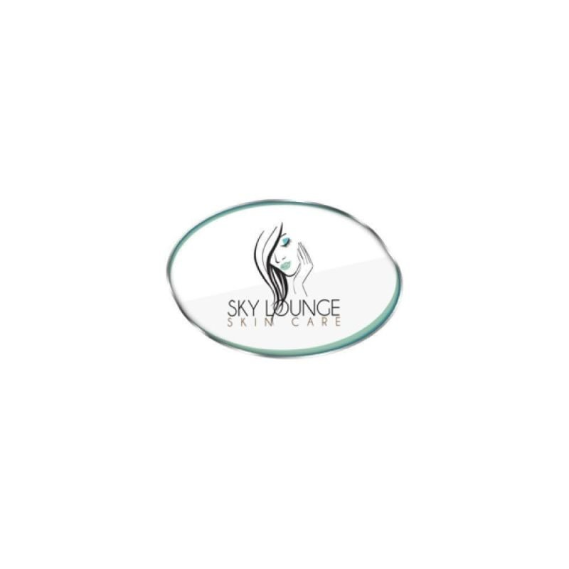 Sky Lounge Skin Care
