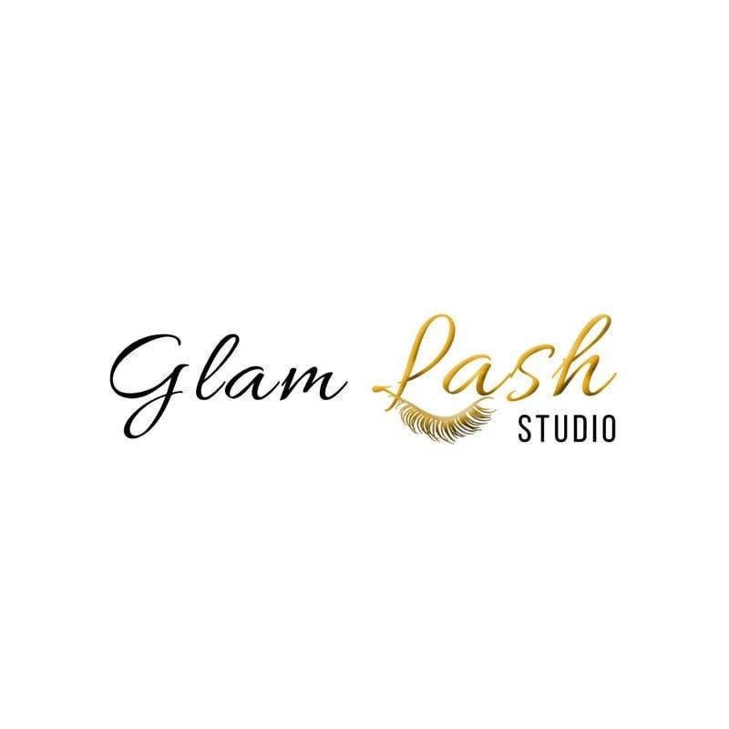 Glam Lash studio